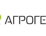 Наши партнеры ООО «Агроген»