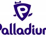 Наши партнеры ТМ Palladium