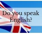 """В ветеринарной клинике """"Доверие"""" организованы курсы английского языка"""